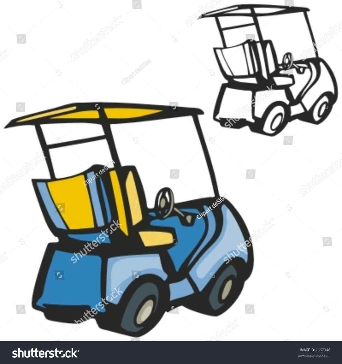 1185x1262 Cart Clip Art Low Speed Vehicle And Golf Cart Policy Improves