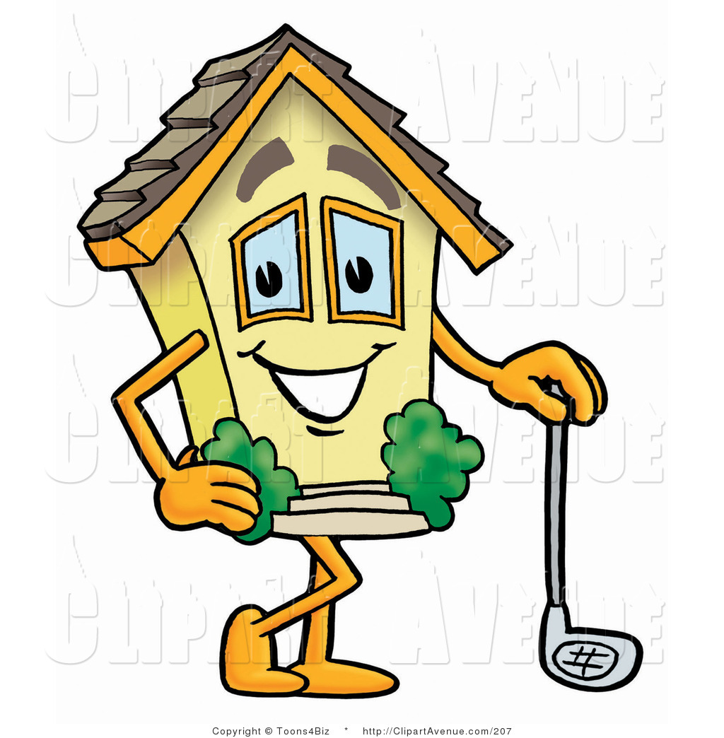 Golf Cartoon Image Free Download Best Golf Cartoon Image On