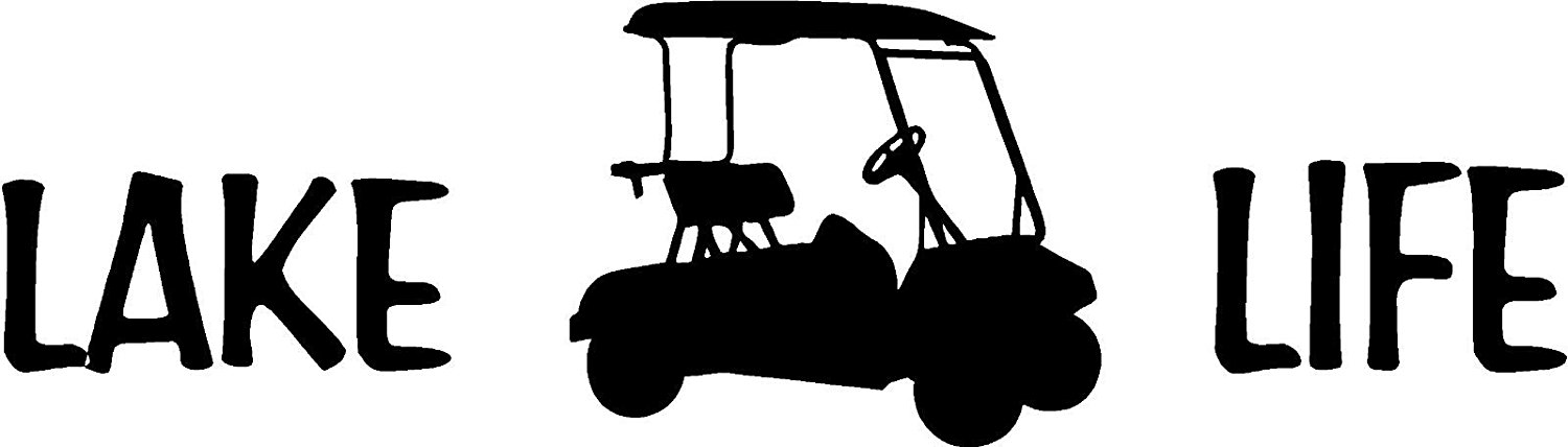 Golf Carts Clipart | Free download best Golf Carts Clipart on ... on golf clipart, golf outing clip art, golf borders clip art, hole in one clip art, vehicle clip art, atv clip art, high quality golf clip art, golf tee clip art, kayak clip art, computer clip art, golf club clip art, motorcycles clip art, funny golf clip art, car clip art, baby clip art, grill clip art, forklift clip art, golf flag clip art, golfer clip art, motorhome clip art,