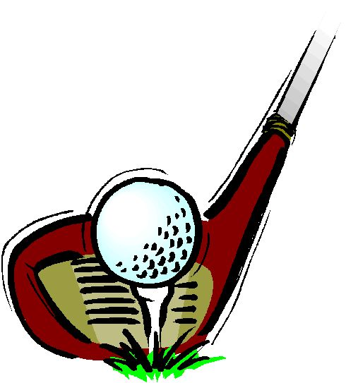 490x543 Golf Fishing Clip Art Fishing Rod 4 Clipart Fishing Rod 4 Clip Art