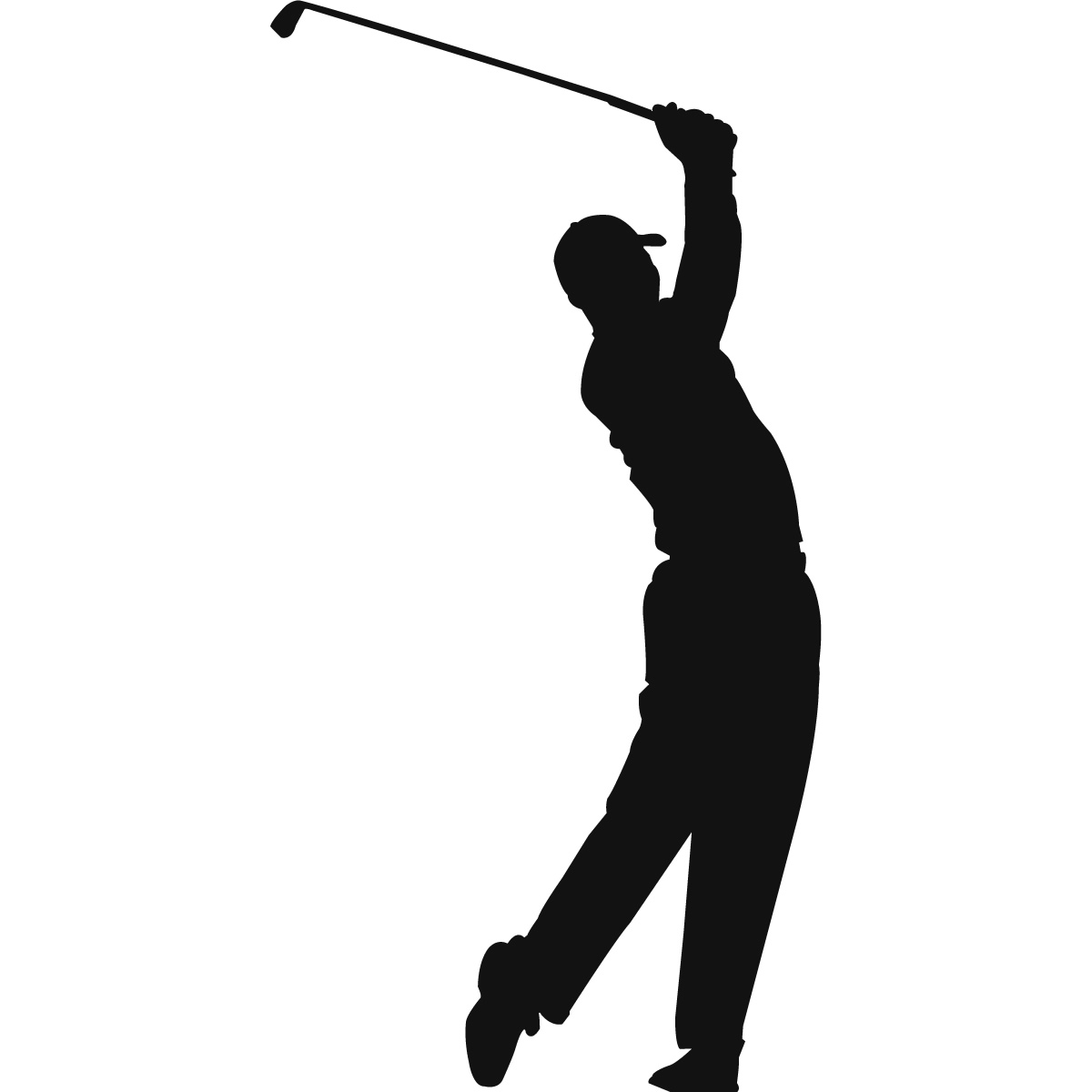 1200x1200 Golf clip art microsoft free clipart images 4