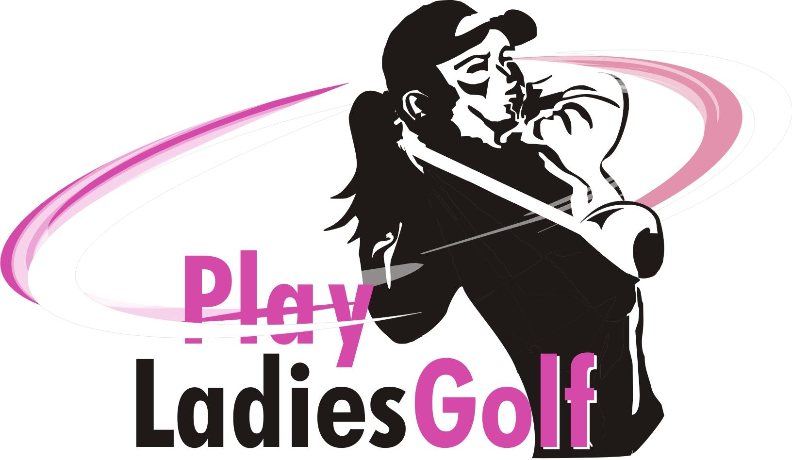 1632x948 Ladies Golf Clip Art Clipart