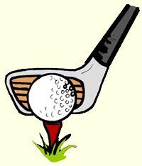 200x234 Breathtaking Clip Art Golf Funny Free Pictures Vector Clipart