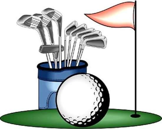 550x437 Golf Clip Art Microsoft Free Clipart Images 2 Clipartandscrap