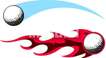 Golf Clipart Images Free