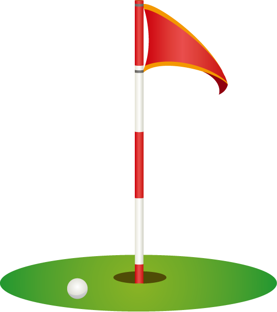 Golf Clipart Images Free | Free download on ClipArtMag