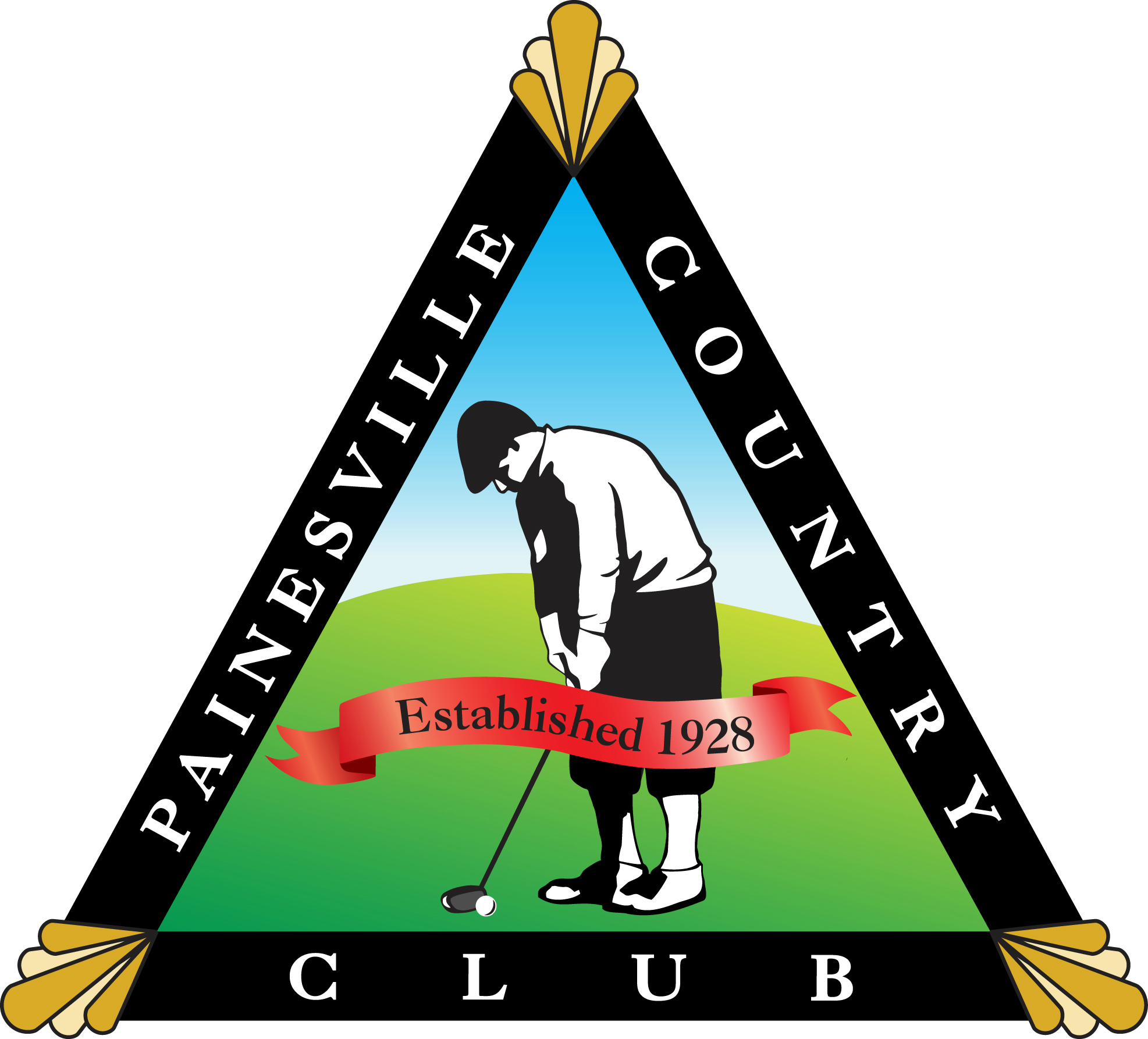 1973x1786 Painesville Country Club Painesville Golf Courses Painesville