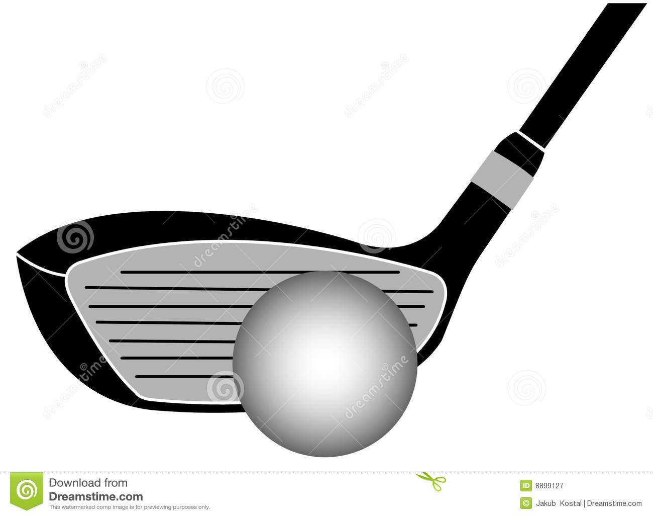 1300x1028 Club Clipart Golf Driver