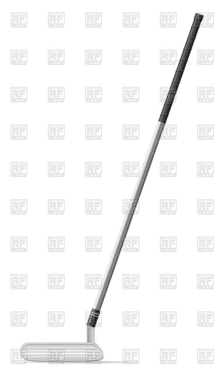 720x1200 Golf Club