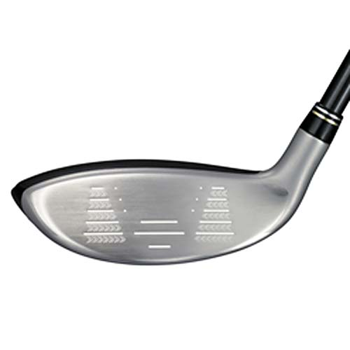Golf Club Images