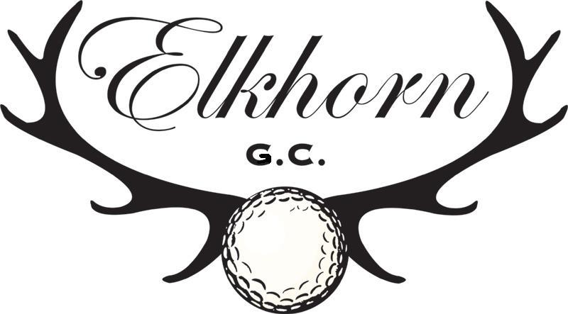 800x443 Elkhorn Golf Club Stockton, Ca