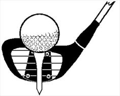 236x190 Free Clip Art Golf Course Golf Club Clipart Eps Images. 1642
