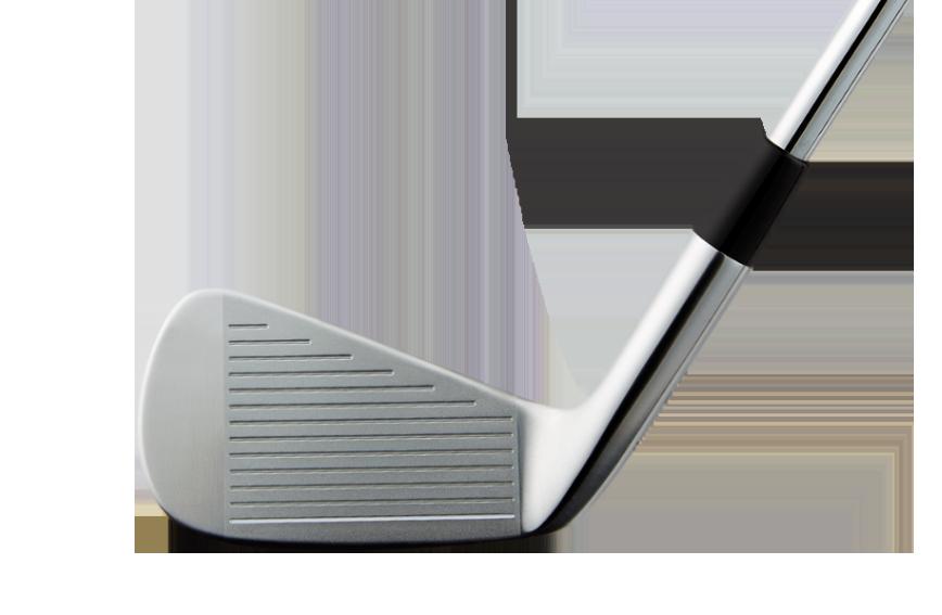 868x567 Golf Club Png Transparent Png Mart