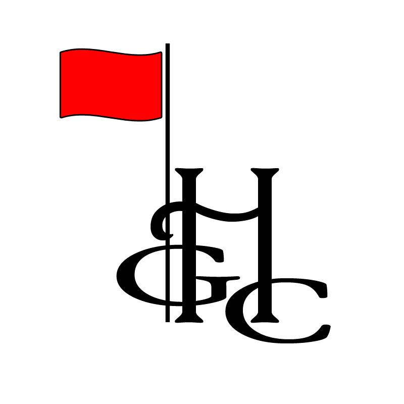800x800 Hamilton Golf Course