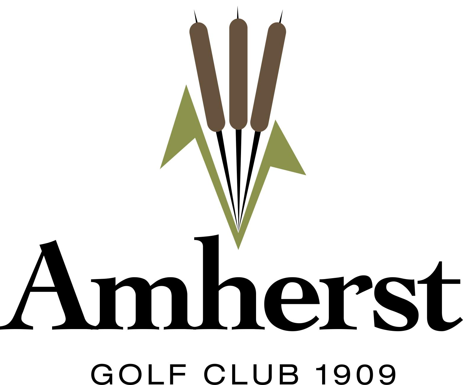1564x1301 Home Amherst Golf Club