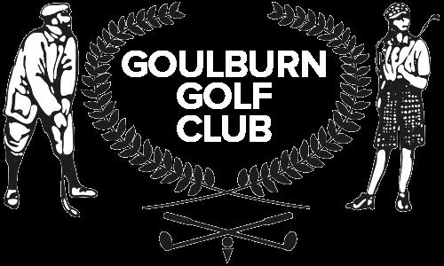 500x300 Home Goulburn Golf Club