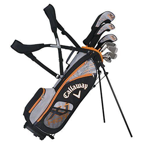 500x500 Best Kids Golf Clubs Ideas Golf Clubs For Kids
