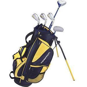 300x300 Junior Golf Clubs Ebay