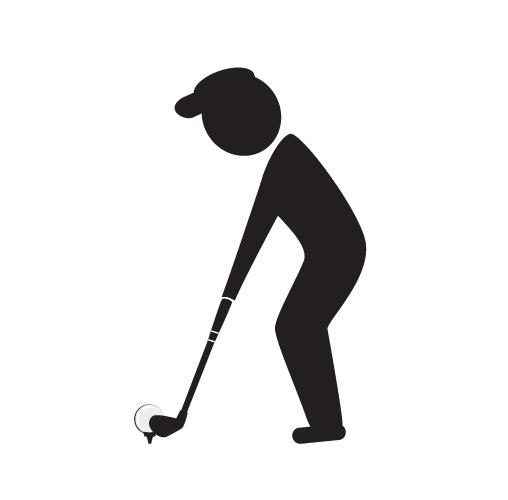 508x500 Olde Masters Golf Club