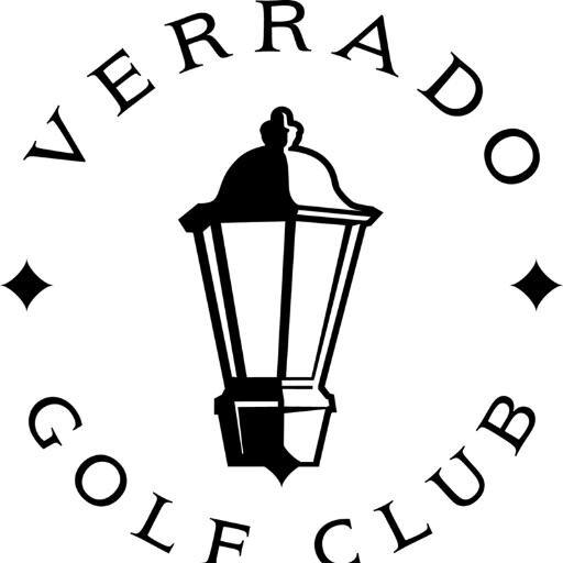 512x512 Verrado Golf Club (@verradogolfclub) Twitter