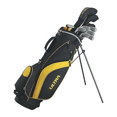 400x400 Best Left Handed Golf Clubs Ideas Golf Clubs