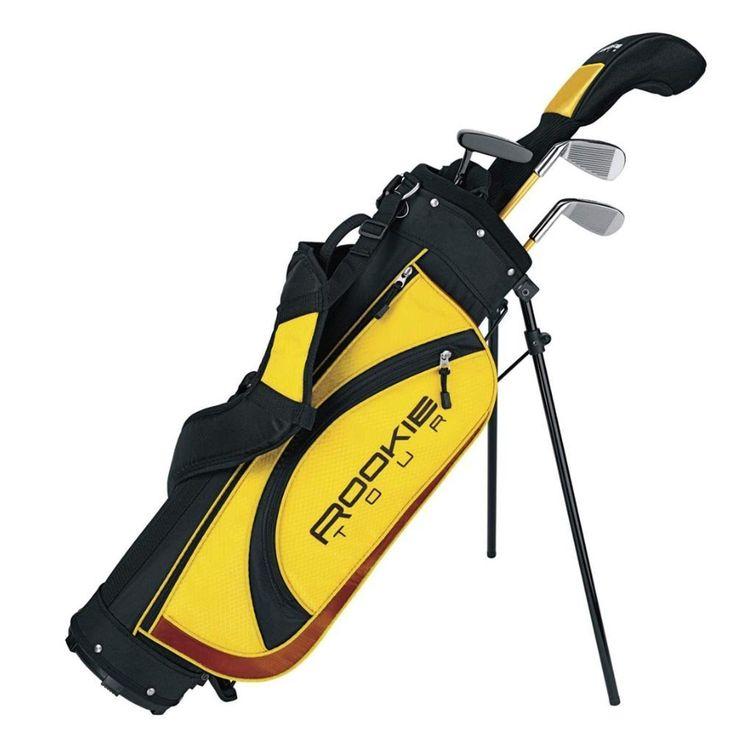 736x735 Best Youth Golf Clubs Ideas Junior Golf Shoes