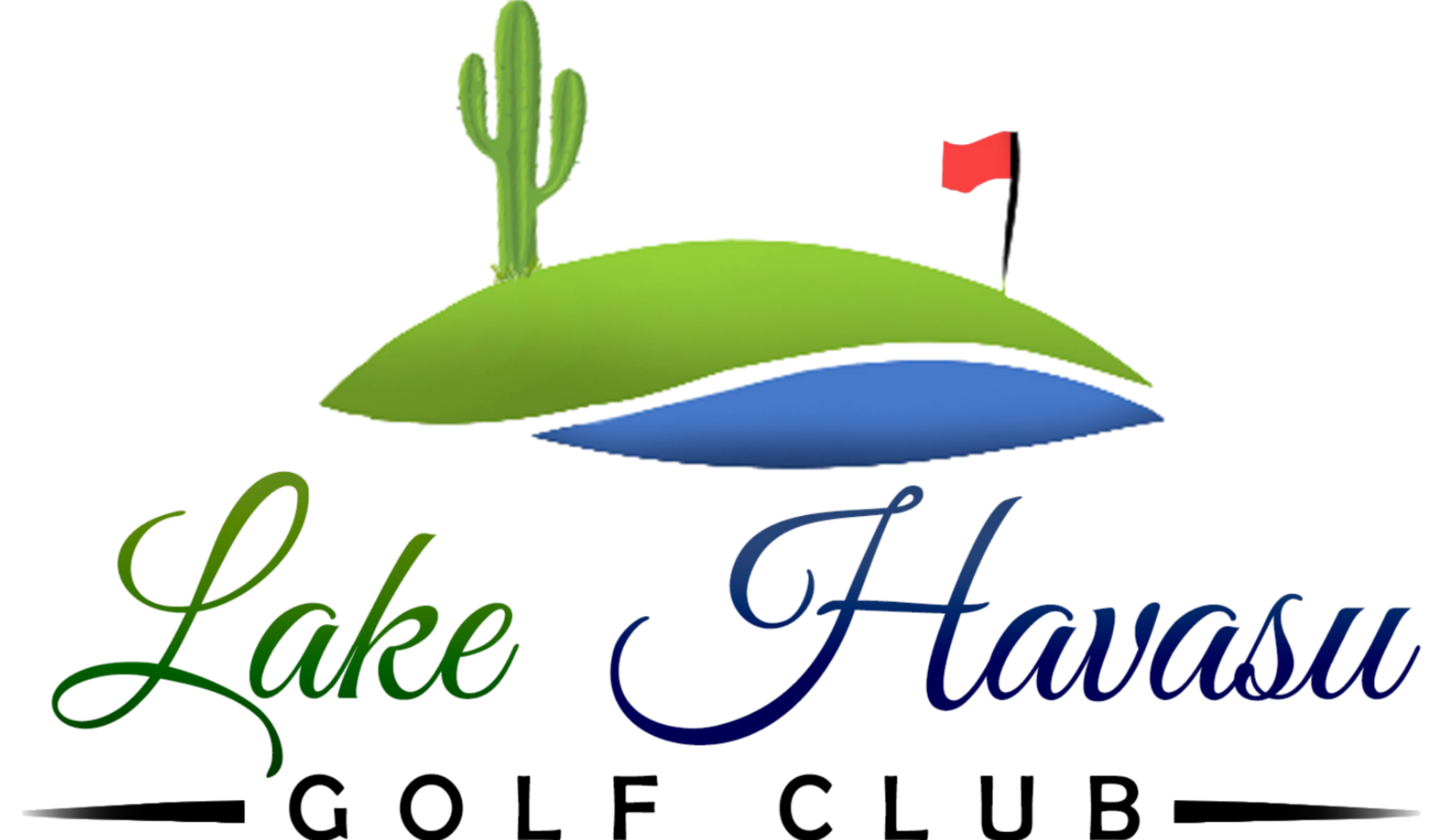 3000x1746 Lake Havasu Golf Club Arizona Golf Courses Lake Havasu City