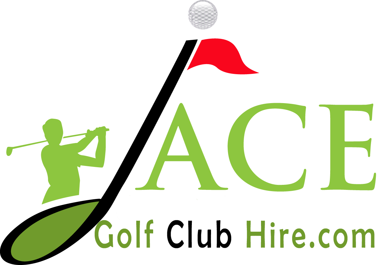 1202x843 Algarve Golf Club Hire
