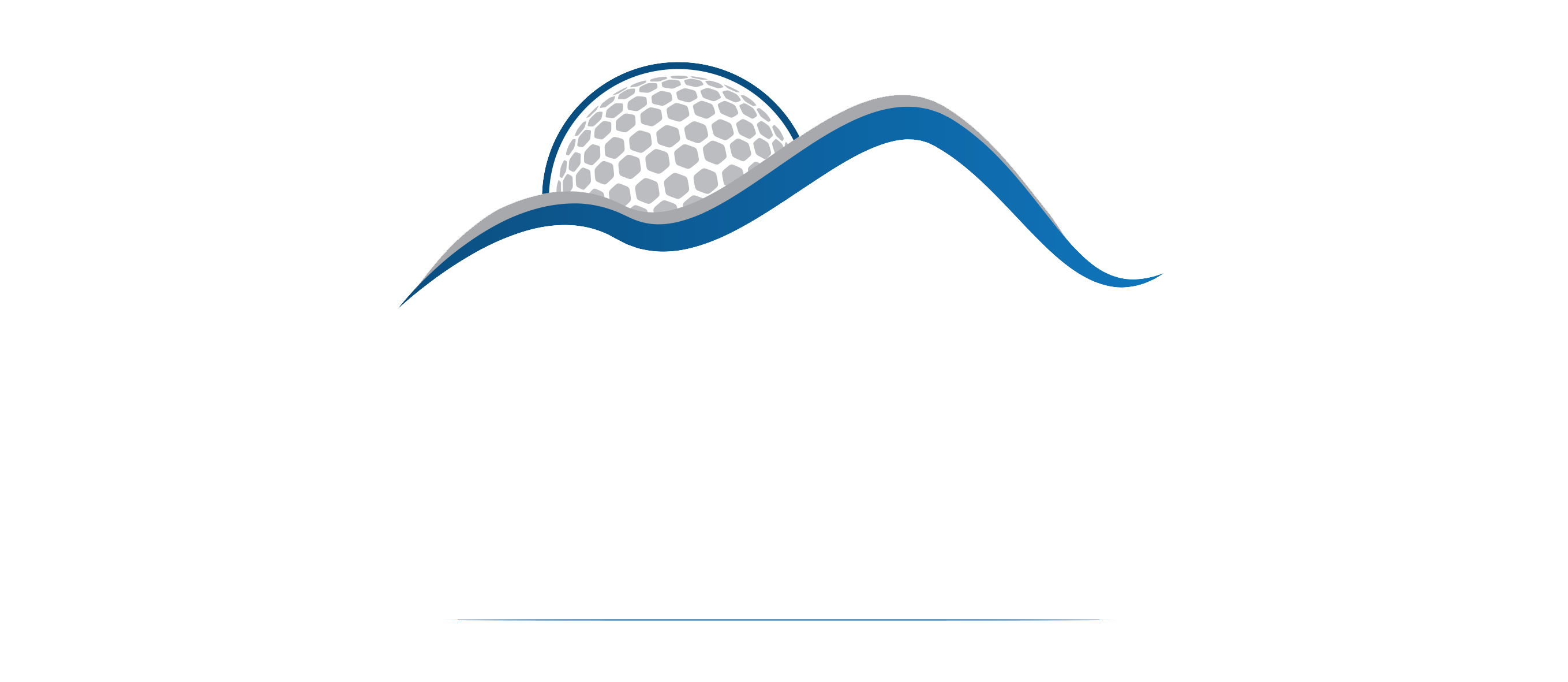 2717x1181 Stirling Golf Club Visitors Welcome