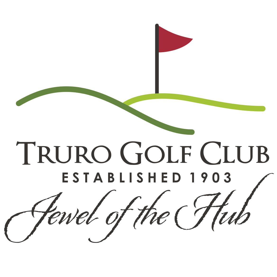 1169x1169 Truro Golf Club (@trurogc) Twitter