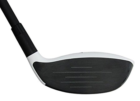 450x323 What Are The Best Cheap Golf Clubs In 2017