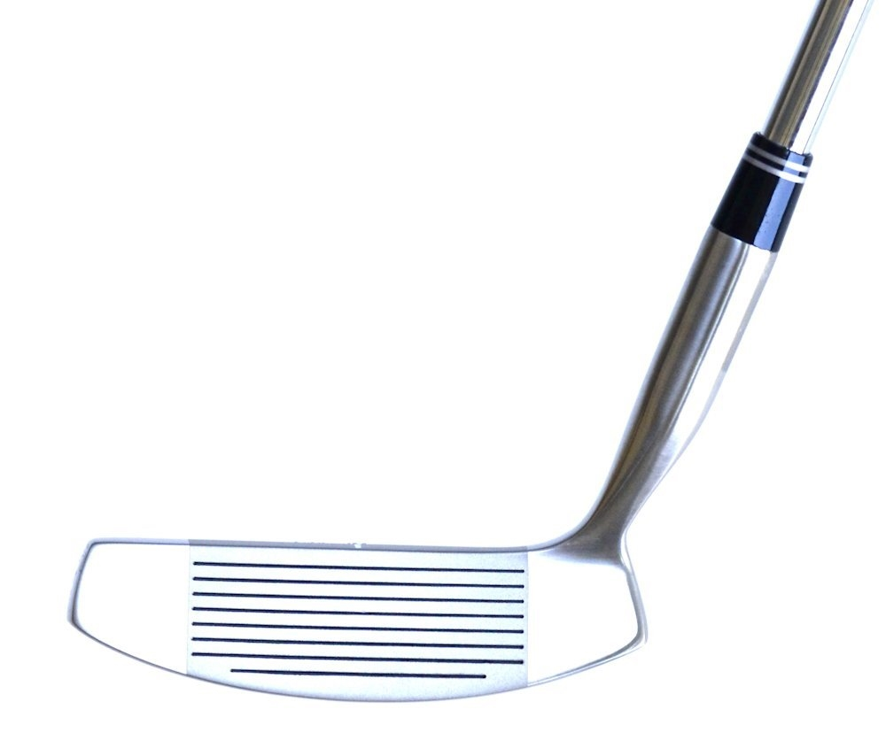 1000x854 What Is The Best Club To Chip With The Perfect Club Golf Chipper