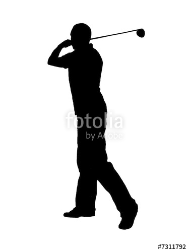 375x500 Golf