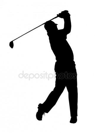321x450 Golf Tee Stock Vectors, Royalty Free Golf Tee Illustrations