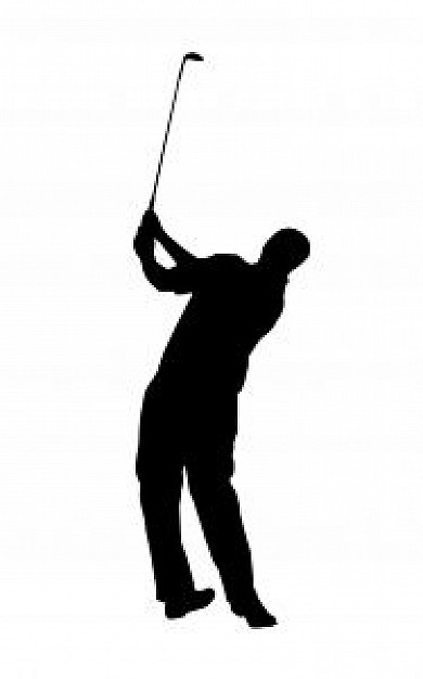 390x626 Drive Golf Vectors, Photos And Psd Files Free Download