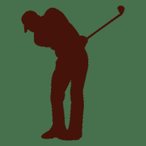 512x512 Free Vector Golf Ball