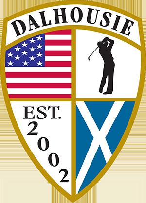 300x418 Dalhousie Golf Club