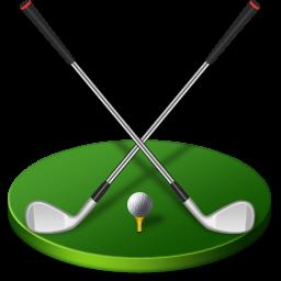 256x256 Golf Societies