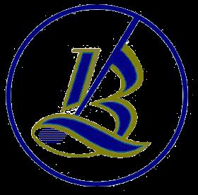 280x276 Bayou Din Golf Course Beaumont Golf Courses Beaumont Public Golf