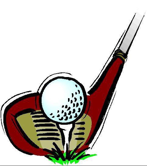 484x543 Millstone Golf Club Morristown, Tn