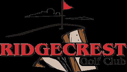 420x240 Ridgecrest Golf Club