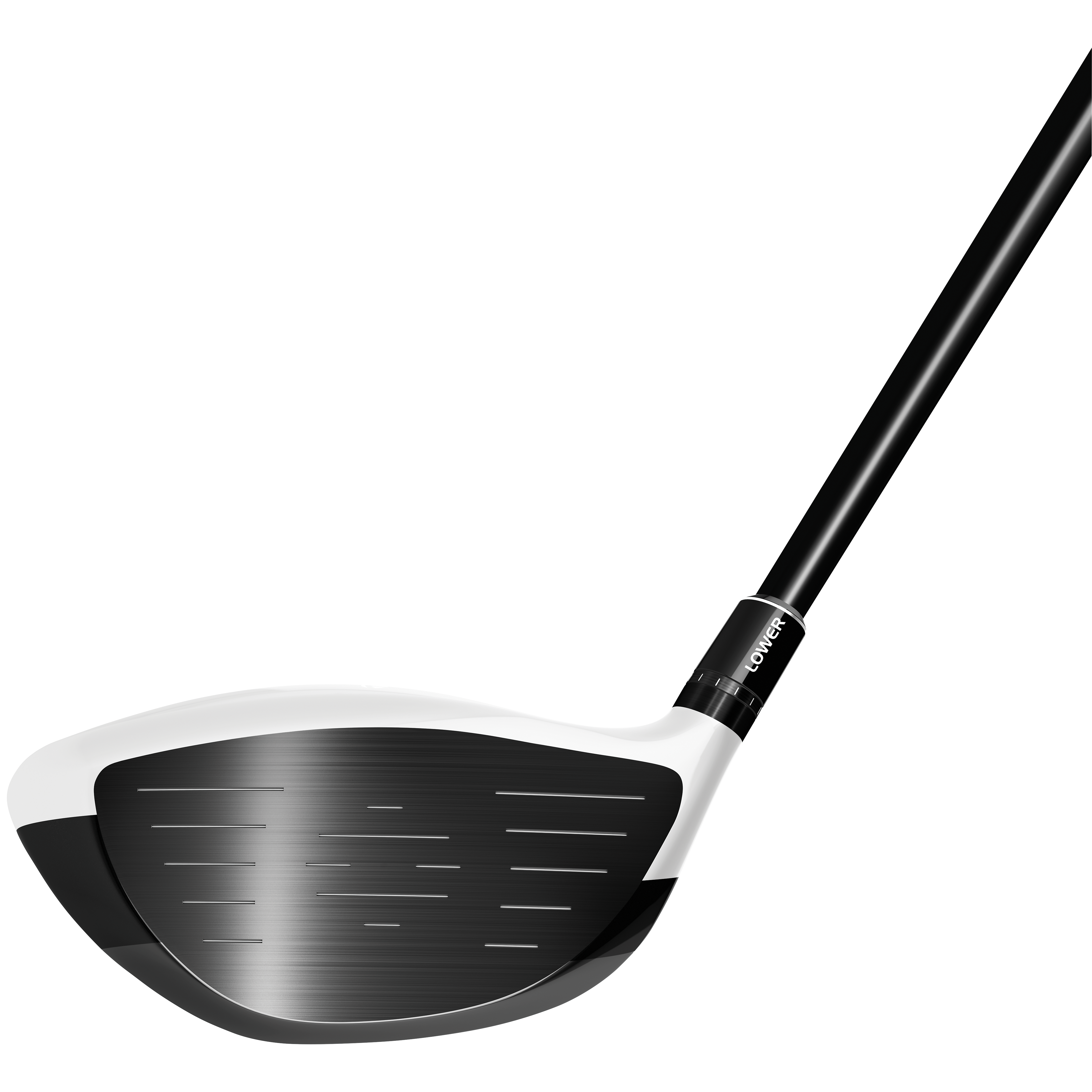 4096x4096 Taylormade Golf Company Completes
