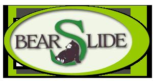 300x160 Bear Slide Golf Club Cicero,