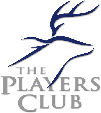 347x387 The Players Club