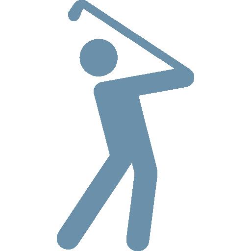 512x512 Timberstone Golf Course Caldwell, Idaho Book A Tee Time, Golf