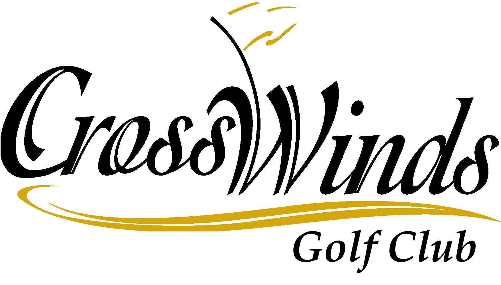 1754x1000 Crosswinds Golf Club Plymouth, Ma 4k Drone Video Of Golf Course