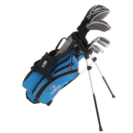 450x450 54 Best Men's Golf Shirts Images Feel Like, Fiber