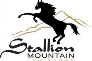 300x200 Stallion Mountain Golf Club Go Play Vegas