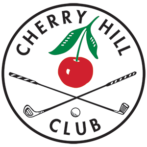 300x300 The Cherry Hill Club Buffalo's Canadian Home For Golf