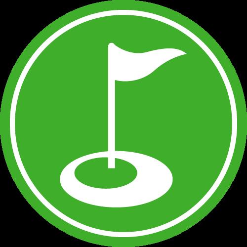 500x500 Freeway Golf Public Golf Course Balwyn North Melbourne Metro